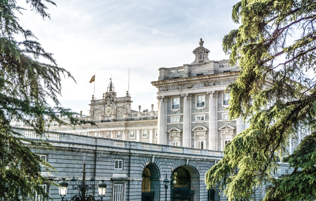 What Locals Recommend in Madrid