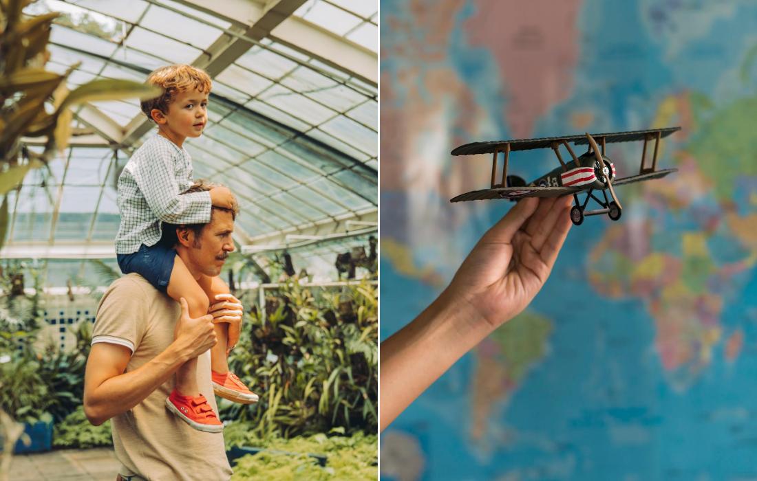 Best Family Travel Blogs
