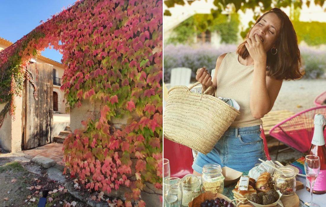 Best Winery in Spain