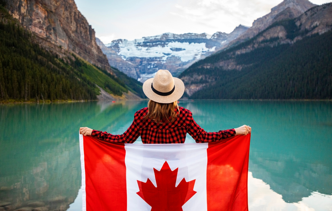 Rules and Regulations of Traveling to Canada from Australia