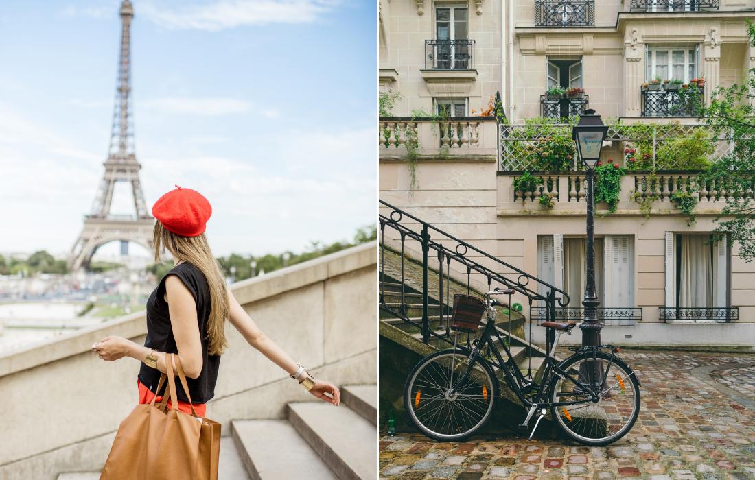 Best Private Tours in Paris